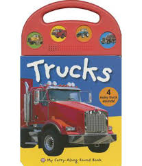 Trucks: Buy Trucks Online At Low Price In India On Snapdeal Buy High Quality Beiben 10 T Truck Mounted Crane For Sale Online A Jeep Online Without Going To Dealership Autoshopincom Trucks Suppliers And Manufacturers At Gullwing Siwinder Ii Carve Purple Boarder Labs Tootpado Pull Back Cartoon Toy Cstruction Set Of 6 Azad Industries Green Steel Leather Seat Covers Cars Truck Cover Belarus Is Selling Its Ussr Army You Can One Last Ride Close 20 Trucks Formed The Procession That Used Phoenix Az Source Of Buying This Weeks 99 Page Issue Is Packed Full Deals Specials Www Bentley Continetal 12v Remote Controlled Kids Electric Rideon