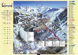hotel du bourg valmorel location vacances ski valmorel ski planet