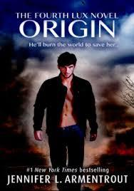 Cover For Origin Lux