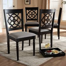 Wholesale Dining Chairs | Wholesale Dining Room Furniture ... Simplicity 54 Counter Height Ding Table In Espresso Finish By Jofran Baxton Studio Sylvia Modern And Contemporary Brown Four Hands Kensington Collection Carter Chair Lanier Gray Fabric Michelle 2pack 64175 Pedestal Set Chateau De Ville Acme Whosale Chairs Room Fniture Napa Cheap Dark Wood Find Willa Arlo Interiors Sture Link Print Upholstered Safavieh Becca Grey Zebra Cottonlinen Mcr4502n