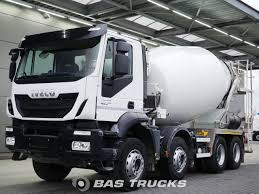 IVECO Trakker HI-Land AD340T45 Truck Euro Norm 5 €59800 - BAS Trucks Photo Iveco Trucks Automobile Salo Finland March 21 2015 Iveco Stralis 450 Semi Truck Stock Hiway A40s46 Tractorhead Bas Editorial Of Trucks Parked Amce Automotive Eurocargo Ml120e18 Euro Norm 3 6800 Stralis Xp Np V131 By Racing Truck Mod 2018 Ati460 4x2 Prime Mover White For Sale In Turbostar Buses Pinterest Classic Launches Two New Models Commercial Motor
