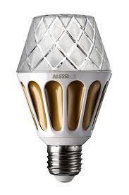 14 best led bulbs images on bulbs creativity and identity