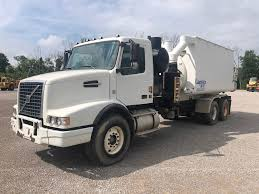 2009 Volvo VHD42B200 Vacuum Truck For Sale, 84,633 Miles | Verona ... 2008 Sterling Lt9500 Vacuum Truck For Sale Auction Or Lease Spotlight Fusion Trucks Osco Tank Sales Waste Water Suction Truck Sewage Vacuum Septic 1995 Mack Ch613 Item K8958 Sold May 26 Con Liquid Vorstrom Equipment New Used Duct Cleaning Alberta Biltwel Renault Premium 320 4x2 Tank 8 5 M3 2 Comp Trucks Mercedesbenz Ksa Actros Norway 53027 2003 Combi Intertional 7600 Canada Edmton 2007 149500 2002 2554 Cleveland Oh Curry Supply Company Toilet