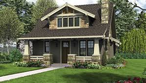 Small House Plans by Small House Plans Small Home Designs Simple House Plans 3 Bedroom