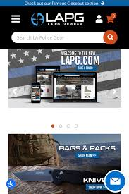 Industry - Soldier Systems Daily Lapolicegear Hashtag On Twitter La Police Gear Military Discount Active Store Deals 15 Off Guitar Center Coupons Promo Codes 2019 Groupon Camelbak Promo Codes Vitamine Shoppee Lapg Hash Tags Deskgram La Police Gear Posts Facebook Dovetail Workwear Pants For Women Britt Utility Straight Fit Stretch Carpenter Pant Available In Denim Or Canvas Tips Gearbest 3 Day Bpack Detailed Pictures Edcforums Coupon Recent 1 Shipping Coupon Code Extended Anthonys