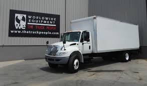 Truck And Trailer Sales - Worldwide Equipment Truck Parts Mn Heavy Trucks 320 8643741 Isuzu Nqr 70 4 X 2 Steel Body Tipper 1958 Chevrolet 3100 Classics For Sale On Autotrader Used Trucks Anketh Investments Limited Ankethgroup Twitter For Sale Worldwide Equipment Sales Llc Food Prestige Custom Manufacturer Used 2010 Freightliner Scadia 125 Tandem Axle Sleeper In Exchange Compact Rv Rental Motorhome Swap Campean Rent Worldwide B