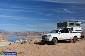 Mobile Lifestyle In A Slide-in Truck Campers With A Beautiful Lake ... 14 Extreme Campers Built For Offroading The Best Off Road Rv Outdoor Adventure Roverpass 4x4 Camper Trucks Truck Smashwords How To Build Your Own Diy And Get Uerstanding Tire Load Ratings Homemade Mobile Rik Feature Earthcruiser Gzl Recoil Offgrid 2011 Tacoma Denver Co Expedition Portal Man Truckcamper Kimberley Wa Trip 2015 Youtube 6x6 Military Cversion Sale A Better Rooftop Tent Thats A Too Outside Online Goes Beastmode In Moab Ut