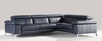 canap angle cuir center canapés d angle en cuir cuir de buffle cuir et tissu cuir center