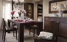 Dining Room Table Decorating Ideas For Spring dining room graceful dining room table setting decoration ideas