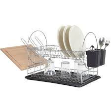 13 best egouttoir à vaisselle images on diy cook and