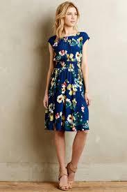 best 25 travel dress ideas on pinterest honeymoon