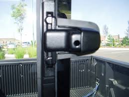Secure Your Rear Sliding Window...Cheap & Easy Mod - Nissan Titan Forum 2015 Ford F150 Improves Power Sliding Rear Glass Photo Gallery Car Window Trim F Truck Back 1415 Chevy Silverado Heated Power Slider Oe Dodge Ram 1500 Graphics Curtains Drapes Benchtestcom Garage Repairing A Amazoncom 042014 24 Door Pickup Ram Latch Fits 2014 Youtube Details The F150s Seamless Wvideo Titan Rear Window On Performancetrucksnet Forums