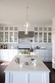 Shaker Cabinet Doors White best 25 white shaker kitchen cabinets ideas on pinterest shaker