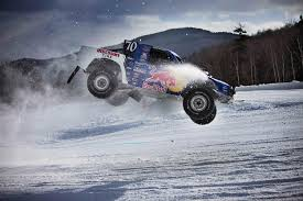 8 Epic Photos Of 900-HP Trucks Jumping A Ski Slope The Lotus F1 Team Jumped A Semitruck Over One Of Their Race Cars Extreme Monster Truck Jumps Over Crushed Cars At The Trucks Vision 8 Inch Jumping Truck Raging Red Record Breaking Stunt Attempt Levis Stadium Jam Haul Windrow Norwich Park Mine Ming Mayhem Jumps Formula 1 Car In World Youtube Quincy Raceways Nissan Gtr Archives Carmagram Bryce Menzies New Frontier Jump Trophy Video Racedezert Incredible Video Brig Speeding Race Man From Moving Leaving Him Seriously Injured On