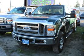 100 Milam Truck Sales Ford F350 S For Sale In Seattle WA 98133 Autotrader