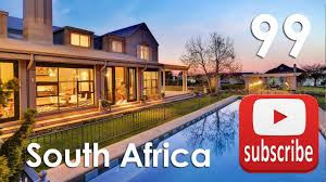 100 Dream Houses In South Africa Most Expensive House Luxury House Find A House Buy A House