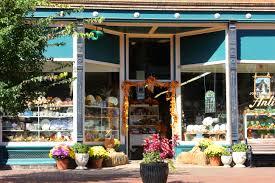 The Dining Room Jonesborough Tn Menu by Ssl Fall Foliage Report Historic Jonesborough Tennessee U2013 Sweet