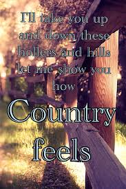 Randy Houser How Country Feels | Country Songs | Pinterest | Randy ... Various Artists God Gave Me You 12 Inspirational Hits From 11 Best God Gave Me You Tammy And Terry Song Images On Pinterest Jesusfreakhideoutcom Dave Barnes Golden Days Review Blake Shelton Typography Song Lyric Art Print 136 Music Lyrics Country Life Instrumental Youtube Instructional Lesson Learn How To Play Sheet Music For Voice Piano High Official Video Christian The Ojays I Need