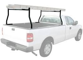 100 Contractor Truck Amazoncom Kayak Truck Rack F150 500 Lb Steel Truck Ladder Rack