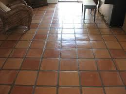 how to clean terra cotta tile thymetoembraceherbs