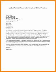Resume Transcription Audio Sample New Medical Transcriptionist Experienced Samples India Format 1280