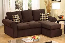 sofas wonderful american freight mattress sets american freight