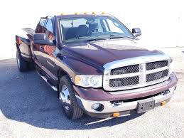 100 Craigslist Tennessee Trucks For Sale In Jackson TN 38301 Autotrader