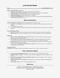 Seven Outrageous Ideas For Your | Resume Information Ideas Examples Of Amazing Resume Formats 20 Resume010 Rumes Experts Infographic Myths Busted In This Tips Welder Basic Welding Template Best Cv Pakistan Practical Tips To Find The Ones Which Can Medical Receptionist Sample Monstercom Local Therpgmovie Profsionalresumeexrtswinpegmanitoba Professional Flickr Doc Unique Example And Review Natty Swanky Professional Writers 4 Tjfsjournalorg 41 One Page Two Resume