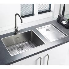 3 compartment sink definition sink ideas