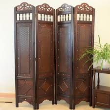 Break Up Any Room With This Attractive Decorative Georgetown Wooden Divider An Ideal Way To Add Distinctive Style Your Home Without Breaking