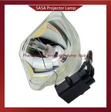compatible projector bare l v13h010l34 elplp34 for epson