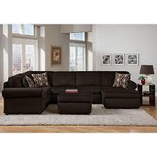 sofa city hours fort smith perplexcitysentinel com