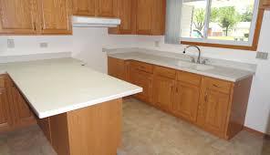 100 cheap kitchen island countertop ideas striking kitchen