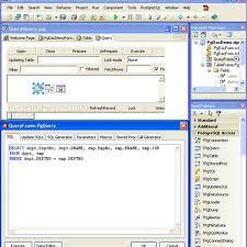 Engineer Resignation Letter Format Pdf Tags Resign Letter Format