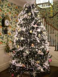 Balsam Hill Premium Artificial Christmas Trees by 11 Best Most Stunning Pre Lit Christmas Tree Photo Contest Images