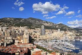 Monaco Attractions Monaco Lifestyles Of The Rich Robert Cekan Travels Medium