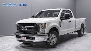 New 2017 Ford Super Duty F-350 SRW XL Extended Cab Pickup In Buena ... New 2018 Ford Super Duty F350 Srw Xl Crew Cab Pickup In Sarasota 2013 Photos Informations Articles Truck Lease Specials Boston Massachusetts Trucks 0 Lynnwood F 350 For Sale Used 2008 With A 14inch Lift The Beast 2016 San Juan Tx 2017 Vs F450 Ultimate Dually Shdown Fordtruckscom Lariat 4 Door Edmton 4wd 675 Box At 2001 Drw Regular Flatbed 73