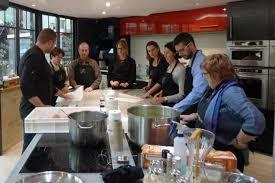 smartbox cours de cuisine cours de cuisine niort 28 images l 233 cole de cuisine