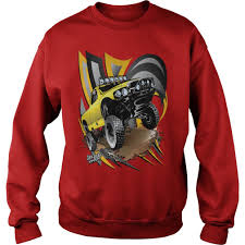 Baja Trophy Truck Yellow T-Shirts 1 #gift #ideas #Popular ... Trophy Truck Gta Wiki Fandom Powered By Wikia Axial Yeti Score Review Big Squid Rc Car And Trophy Truck On A Budget Youtube Beamng Must Have At Least One Trophy Truck Baja Yellow Kids Shirts Gift Ideas Popular Amazoncom Ax90050 110 Scale Who Drives The 10 Most Badass Trucks Finke 2017 Toby Price To Make Postdakar Debut 1000 Off Road Racing Boostaddict E71 X6 Offroad Is Simply Awomeness Redcat Camo Tt Pro Brushless 110scale Newb Video Takes Ford Svt Raptor Mustang Boss 302