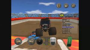 Monster Truck Mayhem Monster Jam Freestyle Commentary #80 (layne ... Monster Jam Screenshots For Windows Mobygames Quincy Raceways To Host Weekend Of Mayhem With Truck Bash Bearcats Box Lunch Bigfoot At The Ccinnati Gardens Down The Drive Mayhem Star 967 2014 Photos Allmonstercom Where Monsters Are What Matters Applike Custom 44 Scalextric C1302 Truck Robbis Hobby Shop Blue Thunder Pinterest Disney Cars Unveils Huge Lightning Mcqueen Artsy Fun Epcot And Pro Bowl Week Preview Android Apps On Google Play