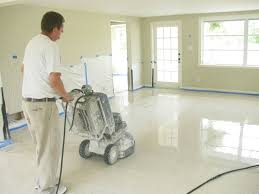 Terrazzo Floor Restoration Orlando by Terrazzo Floors Cleaning Loccie Better Homes Gardens Ideas