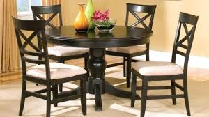 Round Dining Tables For Sale Small Table And Chairs Incredible Best Design Modern Oak Room