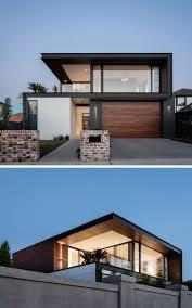 104 Home Architecture 190 Modern House Designs Ideas Modern House Design Modern House House Design