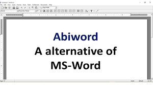 Abiword Review - The Best Alternative Option Of Microsoft Word Softphones Voipms Wiki Marketplace Voip Network Quality Manager Gns3 Troubleshooting Docsis Impairments Delay Jitter Jabra Speak 710 Ms Portable Conference Speakerphone Ligo Review Of Fongo Canada Service Obi202 Phone Adapter With Router 2phone Ports T38 Fax Asteriskvoipms Integration Youtube Evolve 20 Mono Usb Headset For Pc Ligocouk Grandstream Gsgxp2160 Enterprise Ip Telephone And Obihai Toms Tek Stop Free Sip Clients Android