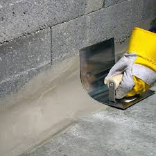 Self Leveling Floor Resurfacer Exterior by Concrete Floors Concrete Resurfacing U0026 Screeding Watco