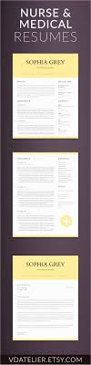 36 Example Nursing Cover Letter Examples New Grad - All ... New Graduate Rn Resume Examples Best Grad Nursing 36 Example Cover Letter All Graduates Student Nurse Resume Www Auto Album Inforsing Objective Word Descgar Kizigasme Registered Nurse Template Free Download Newad Emergency Room Luxury 034 Ideas Unique 46 Surprising You Have To New Graduate Rn Examples Ndtechxyz