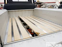 100 Wood Truck Bed Plans S Gas Tanks For S