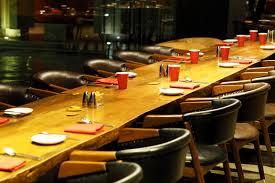 Free cafe chair restaurant bar dish meal cuisine