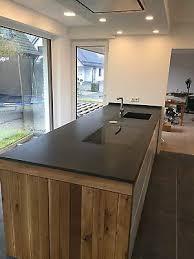 granit arbeitsplatte 240 x 90 cm ebay