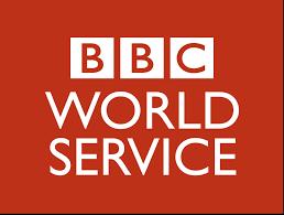 Weather News Background Spanish Best Of Bbc World Service